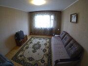 Продается трехкомнатная квартира, Новая Москва.