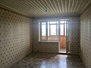 Ногинск, 1-но комнатная квартира, ул. Комсомольская д.18, 2200000 руб.