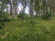 Продается земельный участок, Чехов, 15 сот, 2200000 руб.