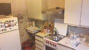 Орехово-Зуево, 3-х комнатная квартира, ул. Матросова д.д.14, 3250000 руб.