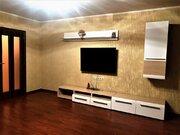 Москва, 1-но комнатная квартира, ул. Головачева д.25, 7500000 руб.