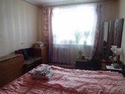 Новопетровское, 4-х комнатная квартира, ул. Северная д.16А, 4300000 руб.
