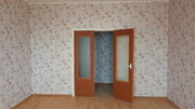 Подольск, 1-но комнатная квартира, ул. 43 Армии д.23А, 3000000 руб.