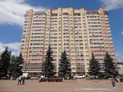 Продается превосходная квартира в Красногорске!