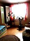 Москва, 3-х комнатная квартира, ул. Белореченская д.22/66, 11400000 руб.