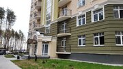 Красногорск, 3-х комнатная квартира, Александра Невского д.6, 8200000 руб.