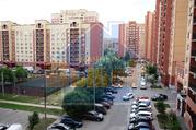 Раменское, 2-х комнатная квартира, ул. Дергаевская д.д. 36, 5900000 руб.
