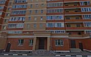 Щапово, 1-но комнатная квартира, ул. Лесная д.58, 3600000 руб.