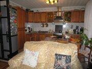 Мытищи, 3-х комнатная квартира, ул. Белобородова д.3, 9500000 руб.