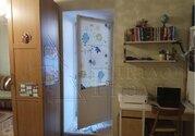 Красково, 1-но комнатная квартира, ул. Федянина д.3, 2950000 руб.
