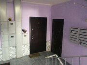 Ступино, 2-х комнатная квартира, олимпийская д.29 к1, 4700000 руб.