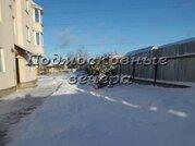 Солнечногорский район, Юрлово, 4-комн. квартира