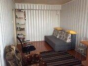 Продается 2-х комнатная квартира в г.Подольске