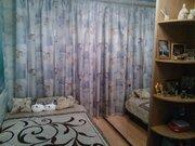 Москва, 3-х комнатная квартира, ул. Сумская д.6 к4, 9500000 руб.