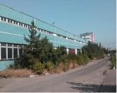 Склад в складском комплексе, Чагинская, 10000000 руб.