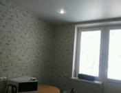 Королев, 1-но комнатная квартира, ул. Горького д.79 к14, 17000 руб.