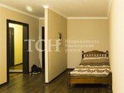 Щелково, 1-но комнатная квартира, ул. Центральная д.71к2, 3635000 руб.