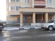 Продам 2-х комн. кв. Моск.обл. г.Балашиха. 2 км. от МКАД.