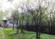 Участок 16 соток ИЖС в Солнечногорске, 6800000 руб.