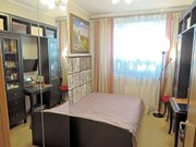 Москва, 2-х комнатная квартира, ул. Мневники д.11, 9970000 руб.