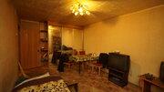 Лобня, 1-но комнатная квартира, ул. Победы д.22, 3100000 руб.