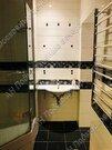 Красногорск, 2-х комнатная квартира, Южный бульвар д.6, 7700000 руб.
