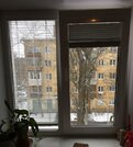 Жуковский, 1-но комнатная квартира, ул. Чкалова д.16, 2580000 руб.