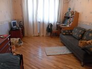 Москва, 1-но комнатная квартира, ул. Декабристов д.4 к3, 6500000 руб.