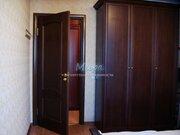 Люберцы, 2-х комнатная квартира, ул. Воинов-интернационалистов д.14, 5700000 руб.