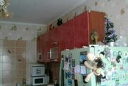 Наро-Фоминск, 3-х комнатная квартира, ул. Пушкина д.5, 6690000 руб.