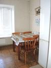 Зеленоград, 2-х комнатная квартира,  д.1114, 27000 руб.