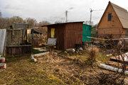 Купить участок в черте города Жуковский, 700000 руб.