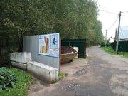 Дачный дом на участке сотки СНТ Василек, Подольск, Климовск., 999999 руб.