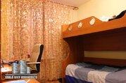 Яхрома, 3-х комнатная квартира, ул. Ленина д.17, 4200000 руб.