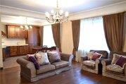 Москва, 3-х комнатная квартира, Новосущёвская улица д.15, 39900000 руб.