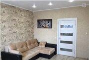 Раменское, 1-но комнатная квартира, ул. Молодежная д.30, 3350000 руб.