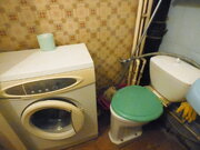 Сергиев Посад, 1-но комнатная квартира, Симоненково д.23, 15000 руб.