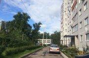 Продается 2-комн. квартира г. Жуковский, ул. Дугина, д. 17 А