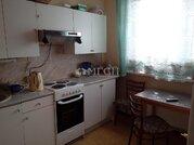 Продажа 2 комнатной квартиры м.Красногвардейская (Воронежская ул)
