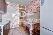 Подольск, 2-х комнатная квартира, ул. Ватутина д.79, 4600000 руб.