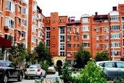 Продается два этажа в центре города Лобня.