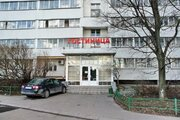 Продаются апартаменты 47 кв.м с новым ремонтом в центре г. Зеленограда, 3690000 руб.