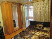 Москва, 1-но комнатная квартира, ул. Пионерская Б. д.37/38, 9800000 руб.