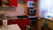 Дмитров, 3-х комнатная квартира, ул. Маркова д.4, 4500000 руб.