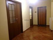 Химки, 3-х комнатная квартира, ул. Ленинградская д.3 к1, 6750000 руб.