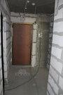 Мытищи, 1-но комнатная квартира, Кедрина д.1, 3700000 руб.