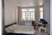 Раменское, 2-х комнатная квартира, Северное ш. д.д.16, 5850000 руб.