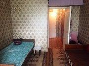 Егорьевск, 2-х комнатная квартира, ул. Красная д.49, 2300000 руб.
