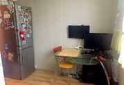 Королев, 1-но комнатная квартира, Космонавтов пр-кт. д.11, 3900000 руб.