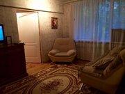 Люберцы, 2-х комнатная квартира, ул. Молодежная д.10, 3600000 руб.